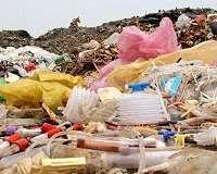 Trash islands bring Balkan waste crisis to the surface