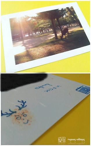 Postcard_kansai_05