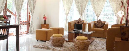 Serviced Apartments in Bangalore, Koramangala