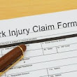 Workers' Compensation for Permanent Total Disability | Wagner & Wagner Attorneys at Law