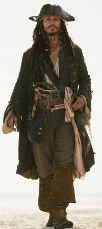 File:Jack Sparrow In Pirates of the Caribbean- At World's End.JPG