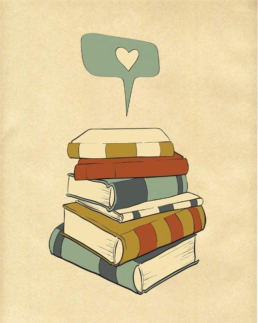 I read :)