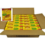 Old El Paso Shells 5 in. Taco - 4.6 oz.
