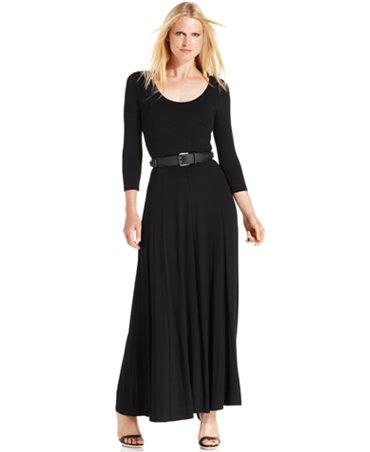 Nova during Halter Belt Striped Sleeveless Jumpsuits celeb boutique sale