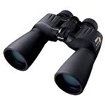 Nikon Action 16x50 EX ATB Binocular