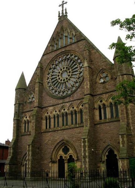 File:St Walburge's, Preston.jpg