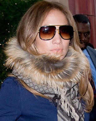 Jennifer Lopez & Casper Smart : Premiere of Lionsgate's 'The Perfect Match'  ...