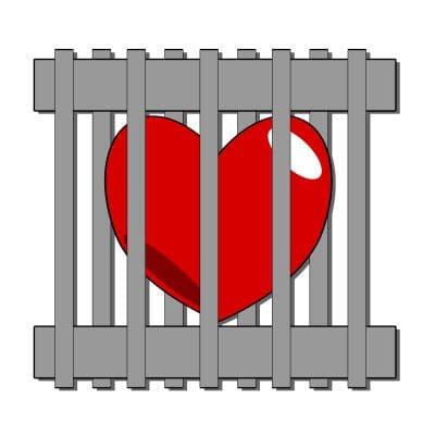 Bonitos Mensajes De Amor Imposible Nuevas Frases De Desamor