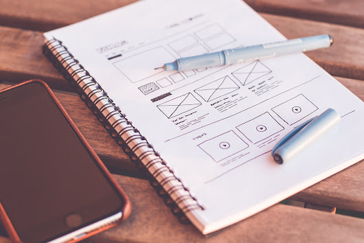 Can Web Design Really Influence Conversion? - Enigma Creative
