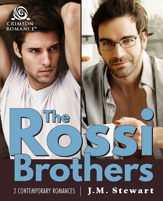The Rossi Brothers