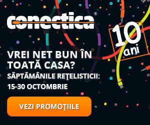conectica_banneregoogle_saptamanileretelisticii_300x250px