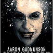 Snow Globe: Aaron Gudmunson, Stacey Turner, Rebecca Treadway atrtink: 9781496189110: Amazon.com: Books