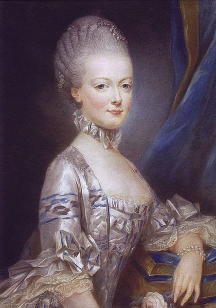 Ficheiro:Marie Antoinette Young3.jpg