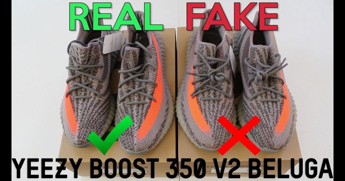 Yeezy Boost 350 v2 Clay – True Sneakerz