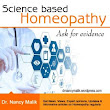 About The Blog – Science-based Homeopathy