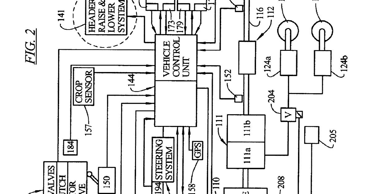 20 Inspirational John Deere 318 Coil Wiring