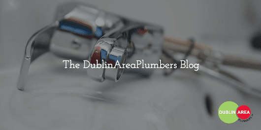 Work carried out by Dublin Area Plumbers - Dublin Area Plumbers - 24 Hour Emergency Plumbers