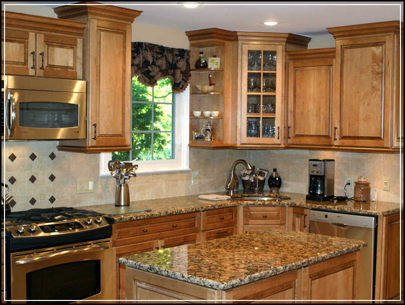 Buy Right Cabinet, Get Right Kraftmaid Cabinet Prices  Home Design Ideas Plans