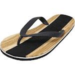 Steve Madden Men's M-Brella Sandal