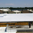 Roof Coating Missoula, Montana | Schrock Commercial Roofing