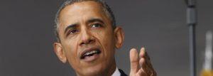 EUA e 11 países fecham acordo comercial histórico