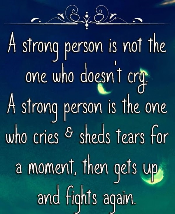 inspirational quotes about strength (7)