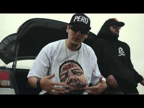 RucoRap - Se termino el negocio (Video) | Peru | 2015