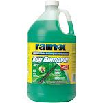 Rain-X All Season 2-in-1 Windshield Washer Fluid 1-gal.