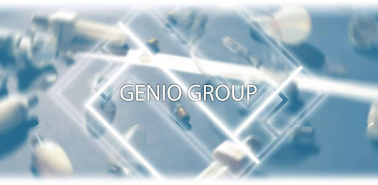Customer Success Story with Genio Group