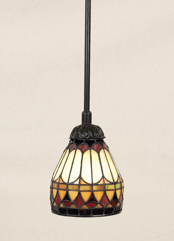 Bulb Lighting And Design