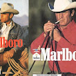 Marlboro Cigarettes – The Long Road to Success