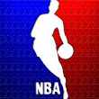 BasketballDNA • Looking at NBA logos throughout the years Atlanta... BasketballDNA answers answer questions question in a forum style for Basketball information