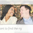 White N Black Interracial Dating Site  - YouTube