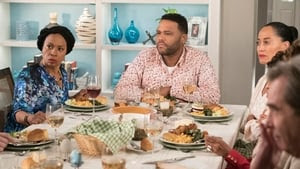 black-ish Season 4 : North Star