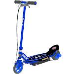Razor Power Core E95 Electric Scooter - Blue, Kids Unisex