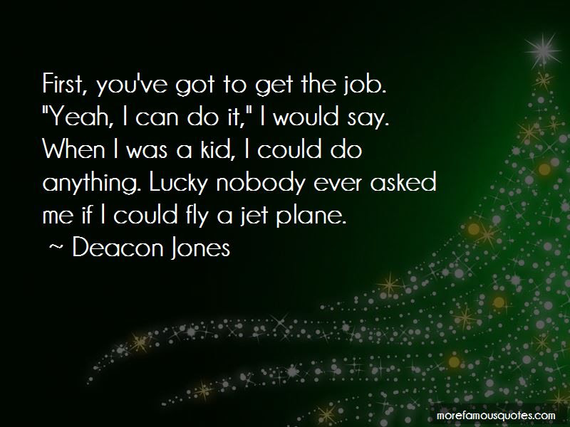 If I Could Fly Quotes Top 38 Quotes About If I Could Fly From