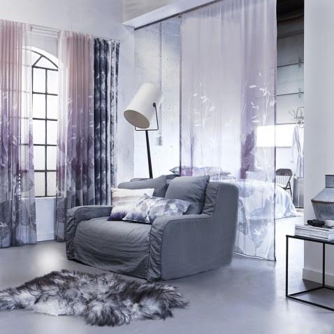 Appartement Reparatie Badkamer Gordijnen Ideeen