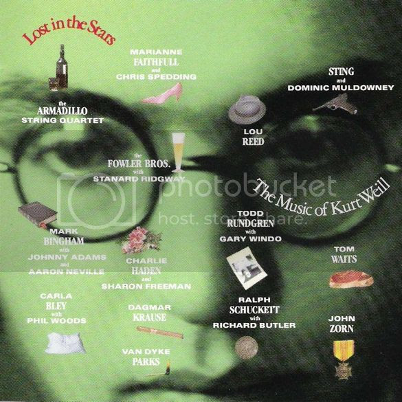 Lost in the Stars: The Music of Kurt Weill photo Lostinthestars_zpsa2ab0aaa.jpg