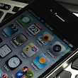 Next-Gen iPhone Display Leaked Again, 4-Inch Diagonally In Size, Utilizes In-Cell Technology [IMAGE] | Redmond Pie