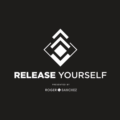 Release Yourself Radio Show #776 Guestmix - Live from Ministry Of Sound (1991) by Roger Sanchez