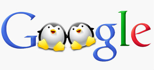 Did Google Forget About Penguin?