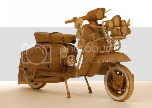http://i1127.photobucket.com/albums/l624/jexgill/astonishing_cardboard_sculptures_64-10.jpg