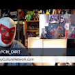 Formers Friday RID Mini-Cons - The Pop Culture Network