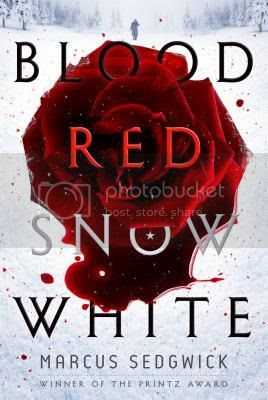 https://www.goodreads.com/book/show/27414397-blood-red-snow-white