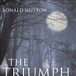 Triumph of the Moon; A History of Modern Pagan Witchcraft