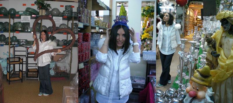 fashionbysiu.com / euroflora