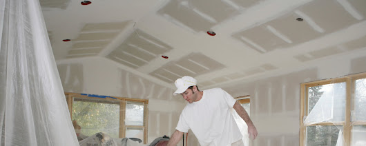 Frequently Asked Questions & Answers About Drywall