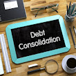 Consolidate Debts To Have A Stress Free Payment - Debt Consolidation USA