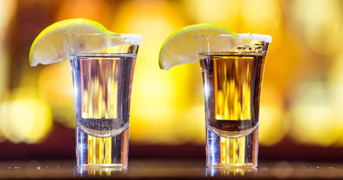 Minuman Khas Amerika Latin Paling Enak