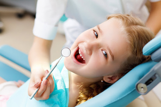 Important features of a good Dentist Dubai